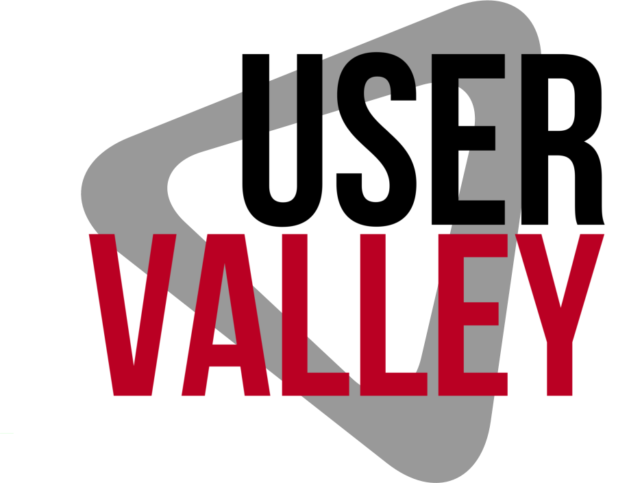 USER Valley