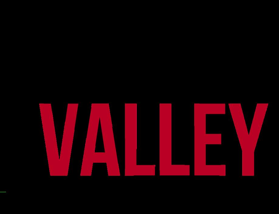 USER Valley